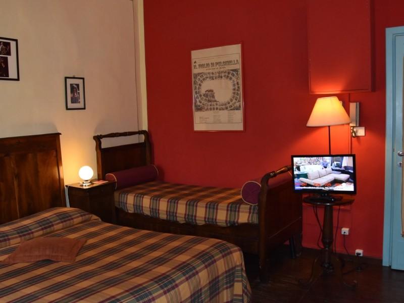 appartamentorigoletto-bebalducale-parma 800x600