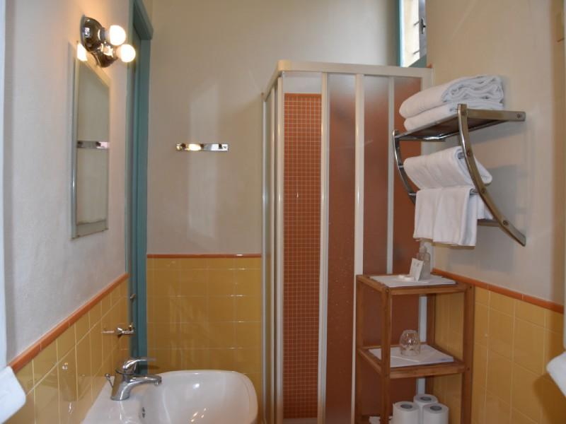 appartamentorigoletto-bebalducale-parma-bagno4