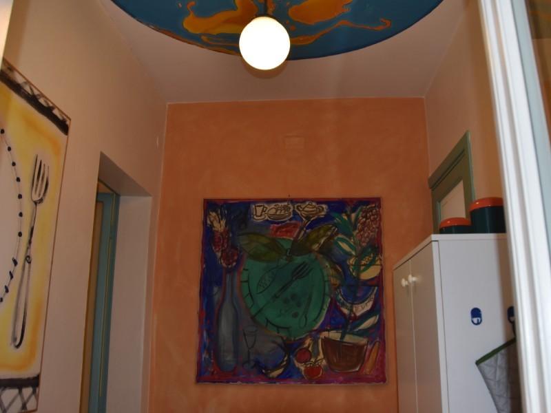 appartamentorigoletto-bebalducale-parma-paretedipinta 800x600 (1)