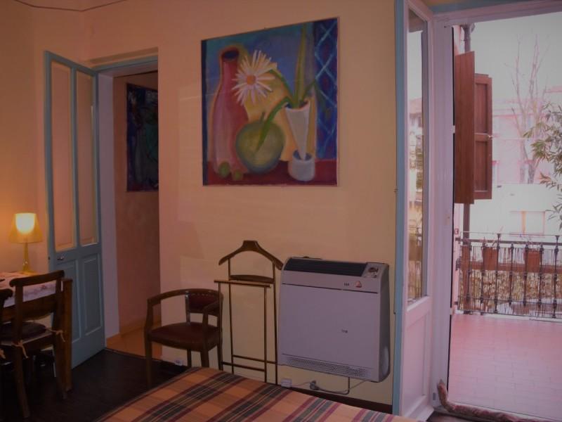 appartamentorigoletto-bebalducale-parma-portaeparete 800x600