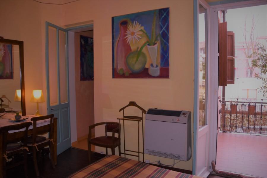 appartamentorigoletto-bebalducale-parma-portaeparete