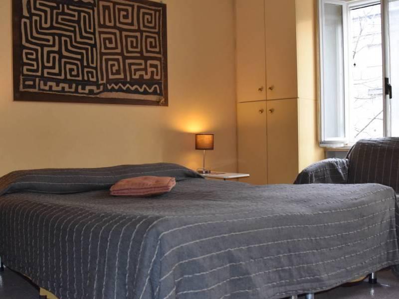 appartamentootello-bebalducale-parma-lettomatrimoniale800x600