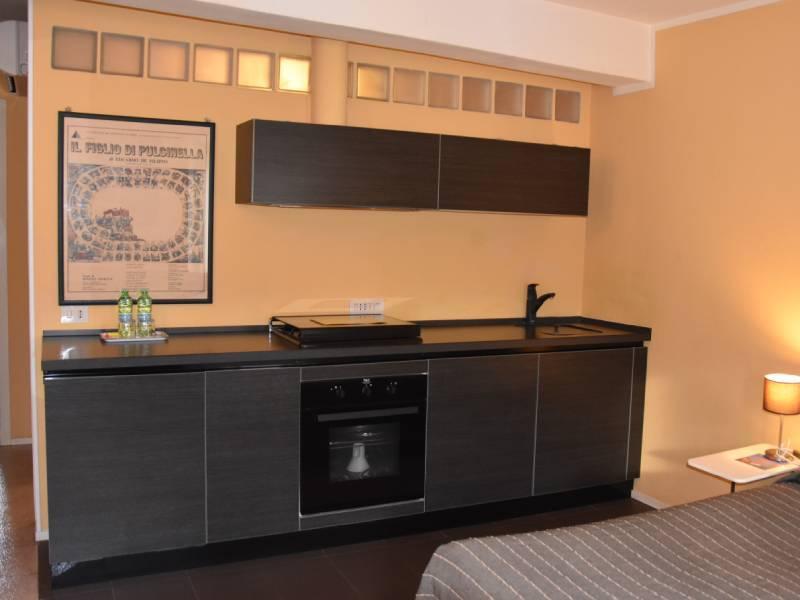 appartamentootello-bebalducale-parma-zonacucina800x600