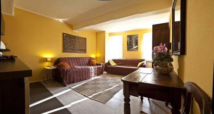 soggiorno-appartamentootello-bebalducale-parma_