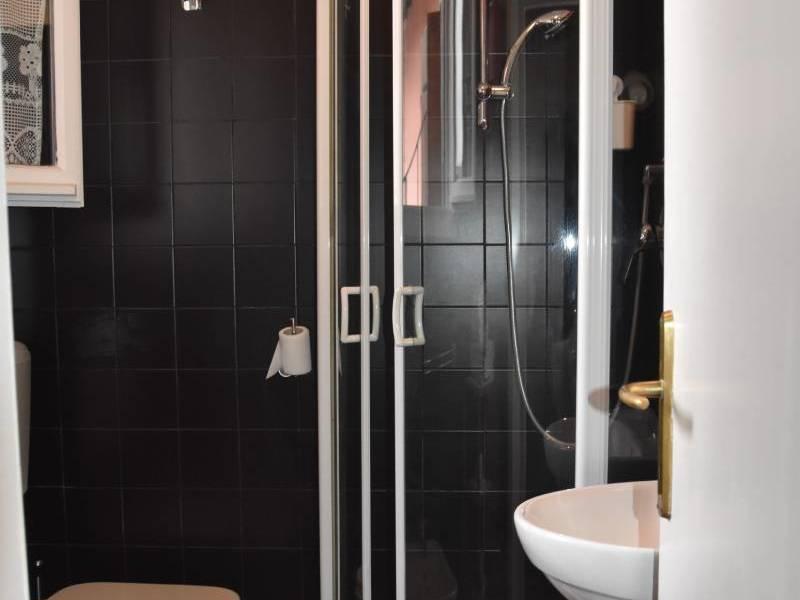 appartamentoernani-bebalducale-parma-bagno800x600