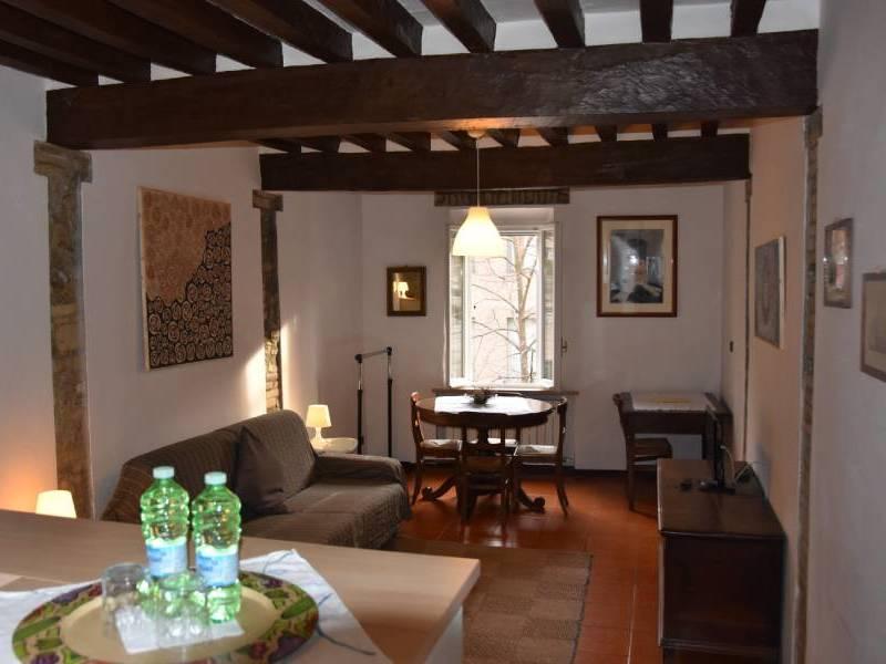 appartamentoernani-bebalducale-parma-soggiorno-2 800x600