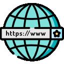 domain (3)