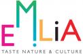 Emilia-Taste-Nature-Culture