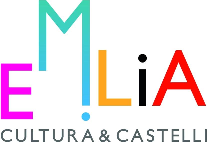 Emilia -Cultura-e-Castelli.