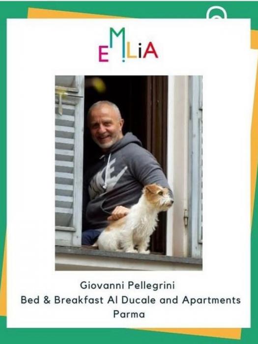 GiovanniVoltoEmiliano