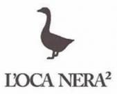 L'OCA NERA 2 (1)