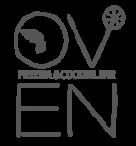 logo-OVEN-trasp-01 (1)