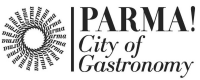 parma-city-of-gastronomy